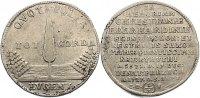 1/3 Taler 1727 Sachsen-Albertinische Linie Friedrich August I. 1694-173... 285,00 EUR  +  4,50 EUR shipping