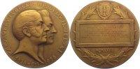 Bronzemedaille 1928 Polen Zweite Republik 1923-1939. vorzüglich  75,00 EUR  +  4,50 EUR shipping