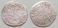 Batzen 1508 Isny-Stadt Maximilian I (1493-1519). ss-  108,00 EUR  zzgl. 4,50 EUR Versand