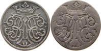 token / jeton Altdeutschland token / jeton, Altdeutschland ss-vz  27,00 EUR  zzgl. 4,50 EUR Versand