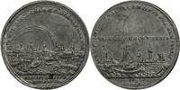 Medaille 1784 Altdeutschland Nürnberg Nürnberg / auf die Überschwemmung... 70,00 EUR  zzgl. 5,00 EUR Versand