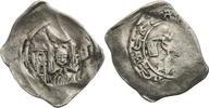 Pfennig 1200-46 Bayern Regensburg Bernhard II von Regensburg / Erzbisch... 25,00 EUR  zzgl. 5,00 EUR Versand