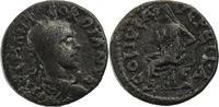 Tetradrachme 238-244 n.Chr. Makedonien / Pella Gordian III / Stadtgötti... 25,00 EUR  zzgl. 5,00 EUR Versand