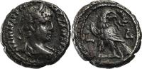 Bi-Tetradrachme 224/25 n.Chr. Ägypten Alexandria Severus Alexander / Al... 55,00 EUR  zzgl. 5,00 EUR Versand
