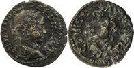 238-244 n.Chr. Makedonien Pella Gordian III / Makedonien Pella / Kopf ... 30,00 EUR  zzgl. 5,00 EUR Versand