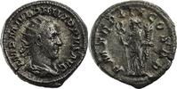 Antoninian 246 n.Chr. Römisches Weltreich Philippus I Arabs / Felicitas... 40,00 EUR  zzgl. 5,00 EUR Versand