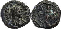 Bi-Tetradrachme 282/283 n.Chr. Ägypten Alexandria R! Carinus / Mzst. Al... 35,00 EUR  zzgl. 5,00 EUR Versand