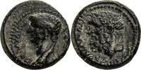 41-54 n.Chr. Lycia / Sardes Excellent Stile and fine black Patina ! Cl... 110,00 EUR kostenloser Versand