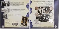 1,68 Mark 1907-1916 Deutschland - Kaiserreich Dekorativer Münzsatz Kais... 20,00 EUR  zzgl. 5,00 EUR Versand