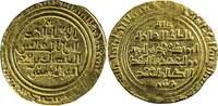 AV-Dinar 1200 AD / 596 A Ägypten / Al-Iskandariya (Alexandria) Al Awhad... 260,00 EUR kostenloser Versand