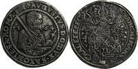 Taler 1564 Sachsen / Mzst. Dresden August 1553-1586 / Taler / Büste n.r... 580,00 EUR kostenloser Versand
