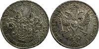 Konventions-Taler 1781 Bayern Fugger-Babenhausen, Grafschaft Gajetan Jo... 2900,00 EUR kostenloser Versand