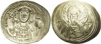 EL-Histamenon Nomisma 1071-1078n.Chr. Konstantinopel Michael VII. Dukas... 290,00 EUR kostenloser Versand