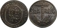 Rechenpfennig 1587 Altdeutschland Nürnberg Nürnberg Rechenpfennig 1587(... 45,00 EUR  zzgl. 5,00 EUR Versand