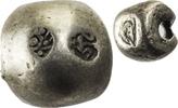 2 Baht& 1 Salung =(1/4 Baht) 1851-1861 Thailand Bangkok Dynastie seit 1... 190,00 EUR kostenloser Versand