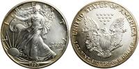 1 Dollar 1990 USA American Eagle stempelglanz  22,00 EUR  plus 7,00 EUR verzending