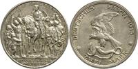 2 Mark 1913 Deutschland - Kaiserreich Preußen - Zur Jahrhundertfeier de... 15,00 EUR  zzgl. 5,00 EUR Versand