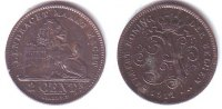 Belgien 2 Centimes Albert I. (1909 - 1934)