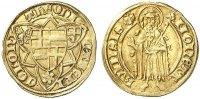 Goldgulden um 1415 Köln Erzbistum Dietrich von Moers - Erzbischof des E... 698,00 EUR  zzgl. 6,95 EUR Versand