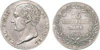 Reichstaler 1811 Isenburg Fürst Carl Friedrich (1806-1813) f.st  3998,00 EUR kostenloser Versand