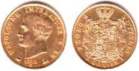 40 Lire 1812 M Königreich Italien unter Napoleon Goldmünze Italien unte... 619,90 EUR  zzgl. 6,95 EUR Versand