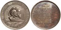 Medaille 1867 Vatikan-Kirchenstaat Papst Pius IX. - Auf die 1.800-Jahrf... 98,90 EUR  zzgl. 6,95 EUR Versand