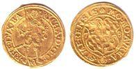 1 Dukat 1578 Pfalz-Simmern Reichard Pfalzgraf und Herzog von Pfalz-Simm... 2498,00 EUR