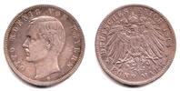 5 Mark 1894 D Bayern Otto (1886 - 1913) ss  79,90 EUR  zzgl. 6,95 EUR Versand