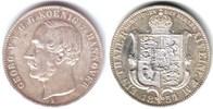 Taler 1854 B Braunschweig-Calenberg-Hannover Ausbeutetaler - Georg V. K... 179,90 EUR  zzgl. 6,95 EUR Versand