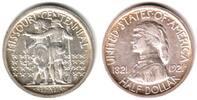 1/2 Dollar 1921 USA Missouri gutes vz  998,00 EUR  zzgl. 6,95 EUR Versand
