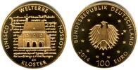 100 Euro 2014 Deutschland 1/2 Unze - Kloster Losch st mit Box + Echthei... 634,00 EUR  zzgl. 6,95 EUR Versand