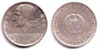 5 Mark 1929 J Weimar Silber-Gedenkmünze ss/vz/fl.  98,90 EUR  zzgl. 6,95 EUR Versand