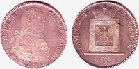 Konventionstaler 1804 Fürstenberg Karl Joachim (1796-1804) f.st  6998,00 EUR kostenloser Versand