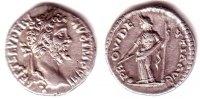 Denar 193-211 Römisches Kaiserreich Kaiser Septimus Severus (193-211) f... 98,90 EUR