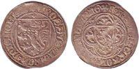 Schildgroschen 1428/31 Sachsen - Haus Wettin Kurfürst Friedrich II. mit... 79,00 EUR  zzgl. 6,95 EUR Versand