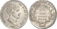 Jülich-Berg Taler 1806 ss Joachim Murat (1806-1808) 1298,00 EUR kostenloser Versand