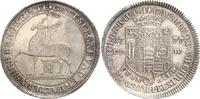 Stolberg-Stolberg 1/3 Ausbeutetaler 1777 EFR vz Carl Ludwig und Heinrich... 379,00 EUR  zzgl. 6,95 EUR Versand
