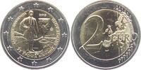2 Euro 2015 Griechenland Republik seit 1973 bankfrisch  3,95 EUR