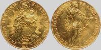 Dukat 1835 Österreich - Haus Habsburg - Erblande Franz I.(1804-1835) ss... 498,00 EUR  zzgl. 6,95 EUR Versand