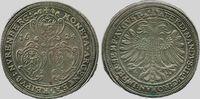 Reichstaler 1624 Nürnberg Stadt Ferdinand II. f.vz/just.  298,00 EUR  zzgl. 6,95 EUR Versand