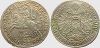 Taler 1624 Hohenlohe-Neuenstein-Neuenstein Kraft von Hohenlohe-Neuenste... 895,00 EUR  zzgl. 6,95 EUR Versand
