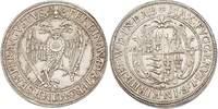 Taler (120 Kreuzer) 1621 Fugger-Babenhausen-Wellenburg Maximilian II. (... 1985,00 EUR kostenloser Versand