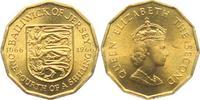 1/4 Shilling 1966 Jersey Schlacht bei Hastings unc.  3,95 EUR  zzgl. 2,95 EUR Versand