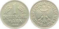 1 Mark 1964 D BRD  bankfrisch  49,00 EUR  zzgl. 4,95 EUR Versand