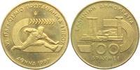 100 Drachmen 1997 Griechenland Leichtathletik WM 1997 in Athen - Tempel... 2,95 EUR  zzgl. 2,95 EUR Versand