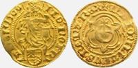 Goldgulden  Eppstein-Münzenberg Maximilian I.(1493-1519) mit Titel als ... 898,00 EUR  zzgl. 6,95 EUR Versand
