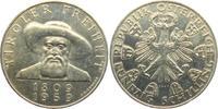 50 Schilling 1959 Österreich Tiroler Freiheit bankfrisch  12,95 EUR  zzgl. 4,95 EUR Versand