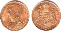 20 Francs 1914 Belgien König Albert I. (1909-1934)- flämische Schrift v... 285,00 EUR  zzgl. 6,95 EUR Versand