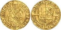 Goldgulden o.J. Köln - Erzbistum Hermann IV. Landgraf von Hessen (1480-... 749,00 EUR  zzgl. 6,95 EUR Versand