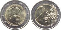 2 Euro 2016 Belgien Child Focus - Kindersuchorganisation bankfrisch  7,95 EUR  zzgl. 2,95 EUR Versand